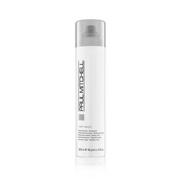 PAUL MITCHELL Express Dry Wash 300ml