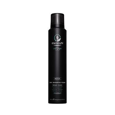 PAUL MITCHELL AWG Dry Shampoo Foam 195ml