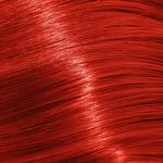 Coloration d'oxydation permanente Majirel Mix 50ml