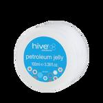 Hive Crème de protection Petroleum Jelly 100g