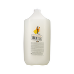 XP100 Shampooing Vital Color 5l