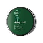 Pâte Texturisante Shaping Cream 85g