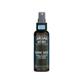 Argan Secret Shine Mist