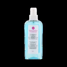 ASP Hygiène et Ongles Spray Nettoyant 240ml