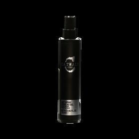 Spray Sel Texture Catwalk 270ml