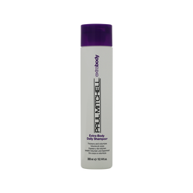 Shampooing Quotidien Volume Extra-Body 300ml
