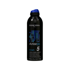 Spray finition parfaite Finish 5 300ml