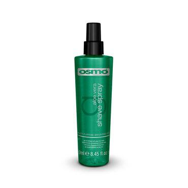 Osmo Shave Spray 250ml
