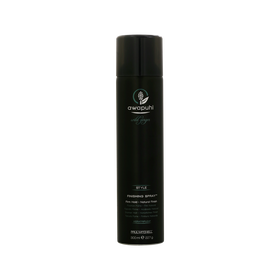 Paul Mitchell Spray de Finition 300ml
