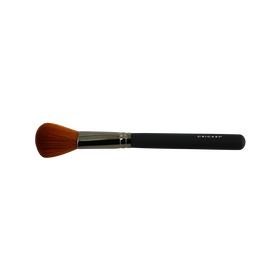 CRICKET Make-up Brush Blush