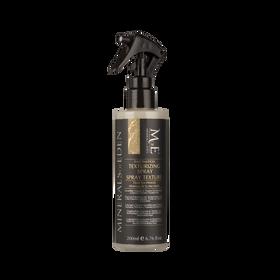 Spray texture et volume 200ml
