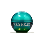 TIGI Bed Head Pâte Texturisante Hard To Get 42g