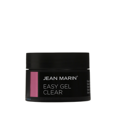 Easy Gel Clair 20ml