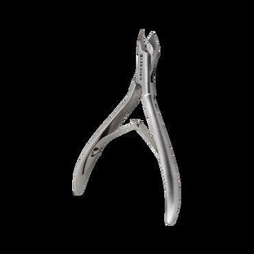 CRICKET Cuticle Plier Nipper 1/2
