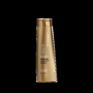 Après-shampooing K-Pak 300ml