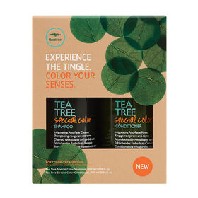 PAUL MITCHELL TT Special Color Gift Set