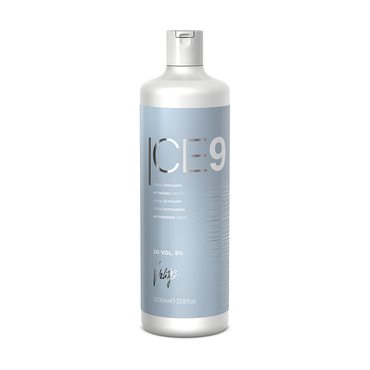 Vitality's Ice9 Activating Cream 1l