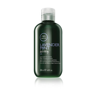 PAUL MITCHELL TT Lavender Mint Defining Gel 200ml
