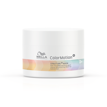 WELLA Motion+ OTC Mask 150ml