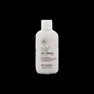 Shampooing Volume Anti-Thinning 300ml