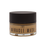 SIENNA X Masque Miracle 50ml