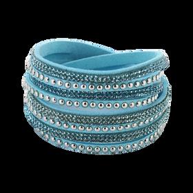 STELLA GREEN Bracelet Press Button/280040