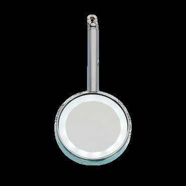 Miroir Vaduz LED 12cm