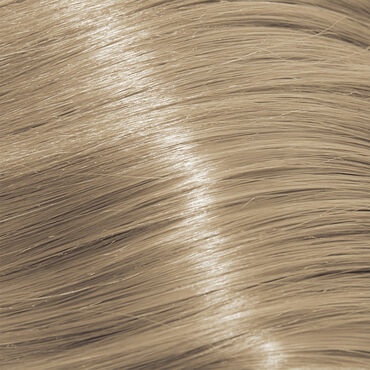 Schwarzkopf Blond Me Lifting 60ml