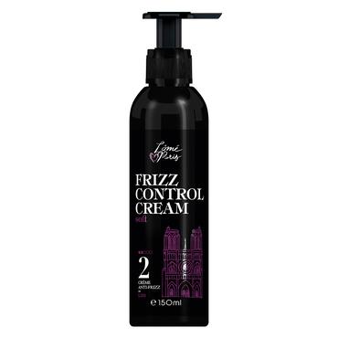 Crème Anti-Frizz Control Cream 2