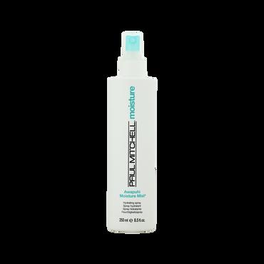 Spray Hydratant Awapuhi Moisture Mist 250ml