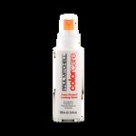 Kit Color Protect Shampooing, Après-Shampooing, Spray anti UV 3x100ml