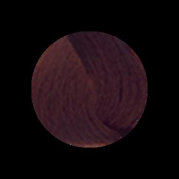 Coloration Crème 60ml