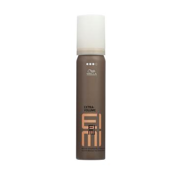 Mousse Extra-Volume Eimi 75ml