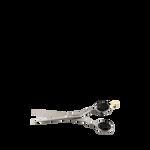 Ciseaux de Coupe Ergo Slice 6.0/82060