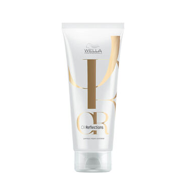 Wella Professionals Oil Reflections Conditionneur 200ml