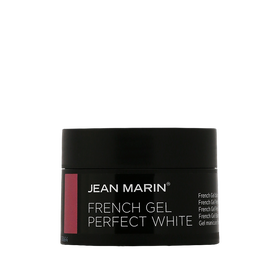 Gel pour French Perfect Blanc 20ml