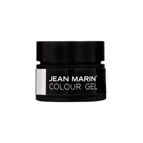 Jean Marin Vernis Color Gel 5ml