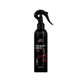 Thermo-Spray Extra Fort 4