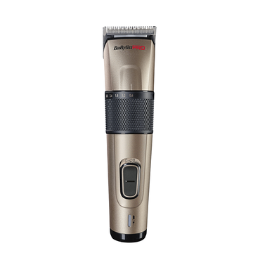 Babyliss Clipper Cut Definer 45mm/FX862E