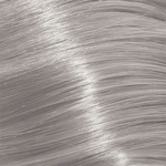 Schwarzkopf Coloration permanente Highlift 60ml
