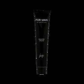 VITALITYS For Man Shaving Cream 100ml