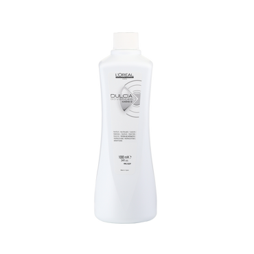 Neutralisant Dulcia Advanced 1l