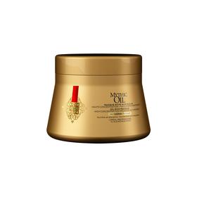L'Oréal Mythic Oil Mask Thick Hair 200ml