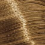 L'Oréal Professionnel MAJIREL Coloration crème permanente 50ml