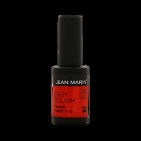 Jean Marin Vernis Semi-Permanent 8ml