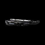 Razor M-Line Comfort Cut + Blade