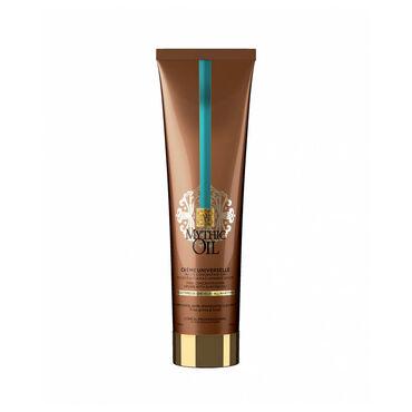 L'Oréal Mythic Oil Universal Cream 150ml