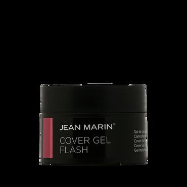 Cover Gel Flesh 20ml