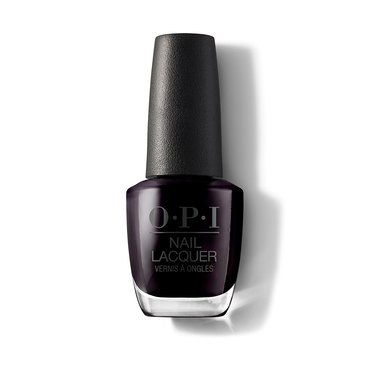 OPI Vernis à ongles 15ml