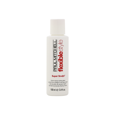 Paul Mitchell Soin quetidien Lissant Super Skinny